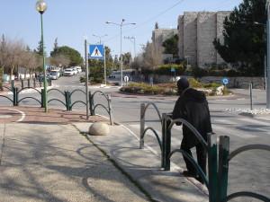 stopovani izrael