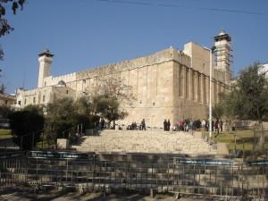 izrael palestina hebron