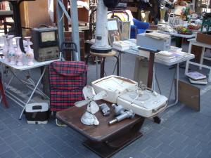 ventilator na trhu v izraeli