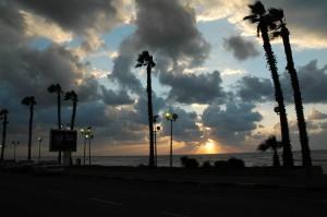 plaz bat yam izrael