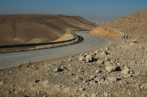 krizem krazem izraelem