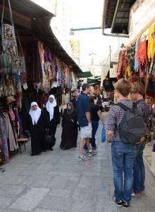 izrael jeruzalem ulicky-s-cetkama