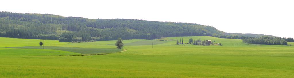 norsko jako-v-provence