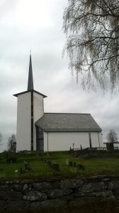 kostely-v-norsku