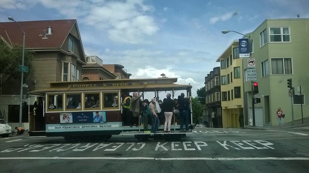kabelova-tramvaj-v-San-Franciscu