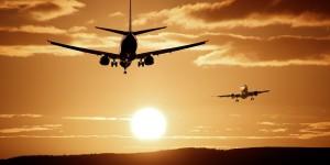 Akční letenky – všechny akční letenky na jednom místě
