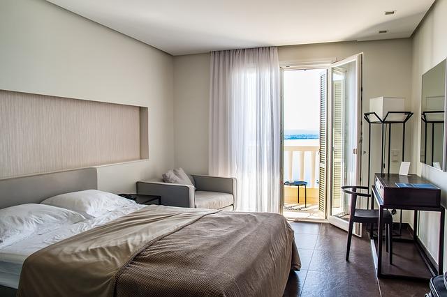 Jak pronajímat přes Airbnb snadno a rychle v 10 krocích
