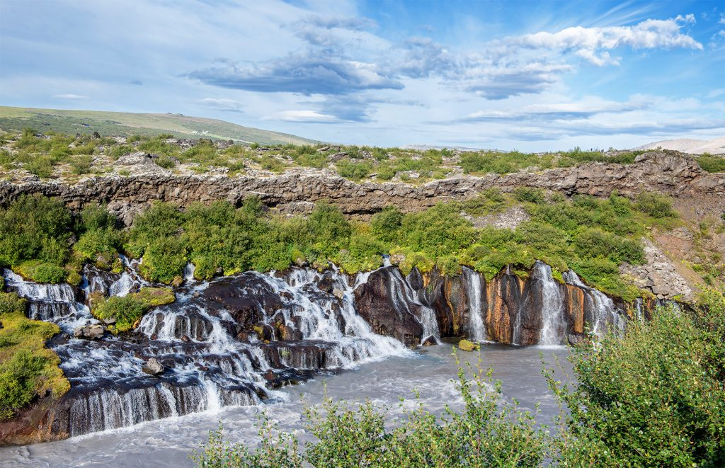 hraunfossar-iceland-tour-aaa_3987