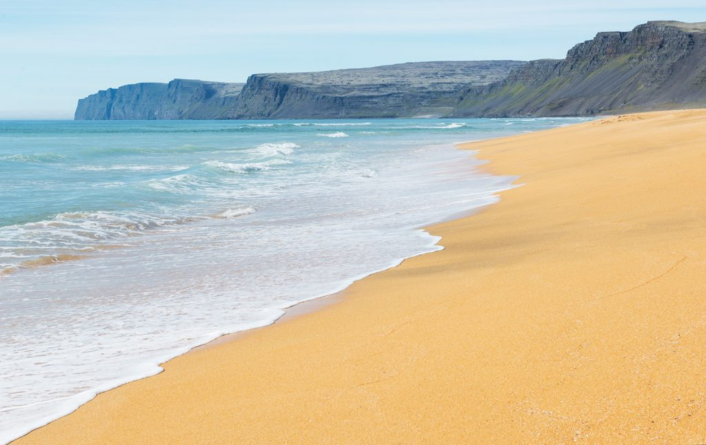 raudasandur-beach-westfjords-iceland-aaa_4059