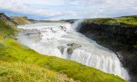 Island – neobjevená perla digitálního nomádství