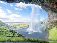 Fotoexpedice Faerské ostrovy + to nejlepší z Islandu – jaro 2017