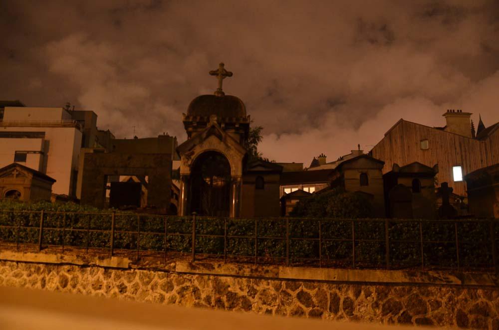 vilova ctvrt na hrbitove