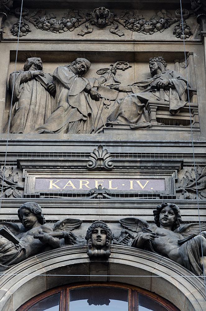 narodni-muzeum-detail karel IV