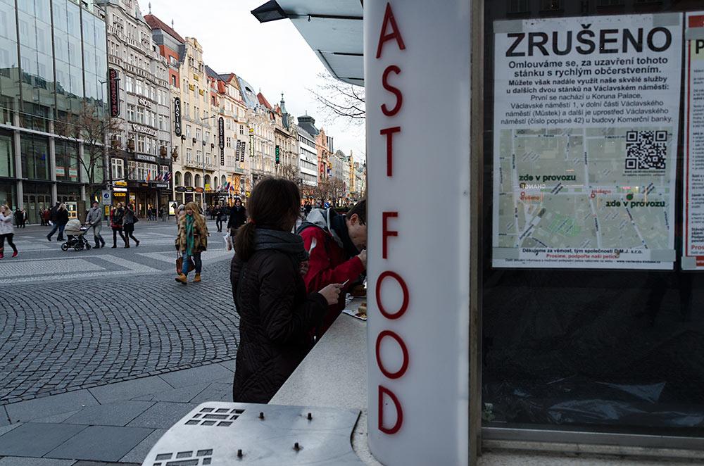 zruseny-fastfood