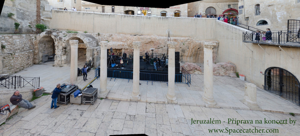 izrael a jeruzalem-priprava-na-koncert