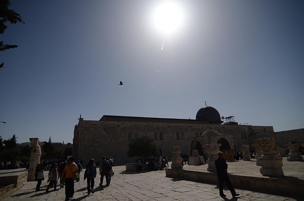 al-aqsa-jerusalem-protisvetlo