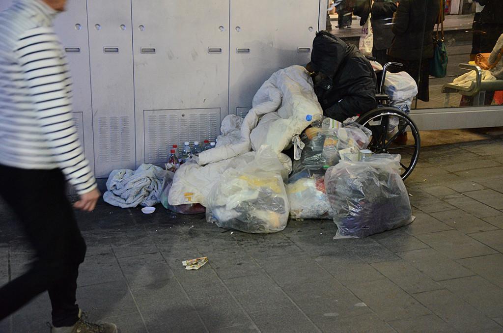 bezdomovec-v-jeruzaleme