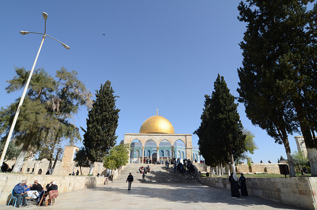 skalni-chram-jeruzalem