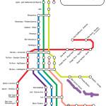 vlaky-v-izraeli