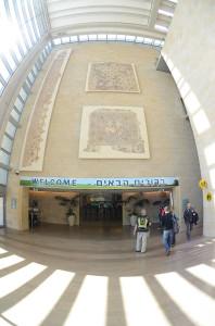 vstup-do-izraele