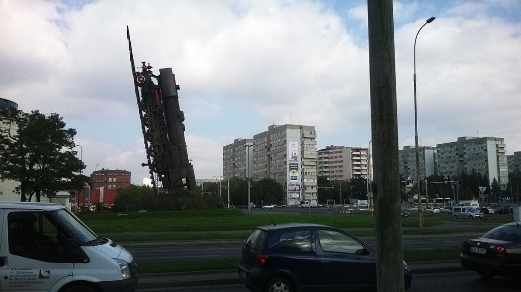 polske-umeni ve wroclavi