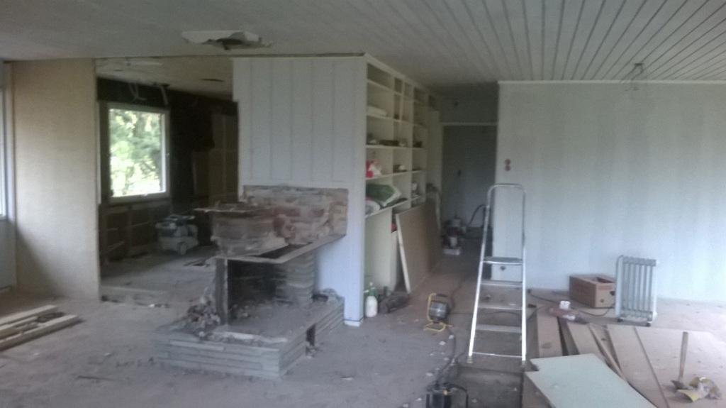 prace-v-norsku-krb