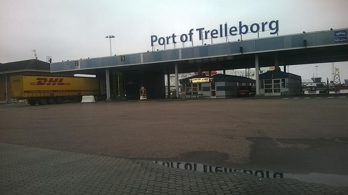 trajekty-do-svedska-a-norska