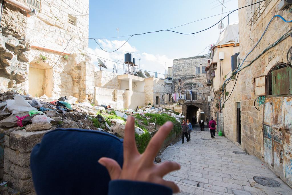 DSC_5480 stare mesto jeruzalem