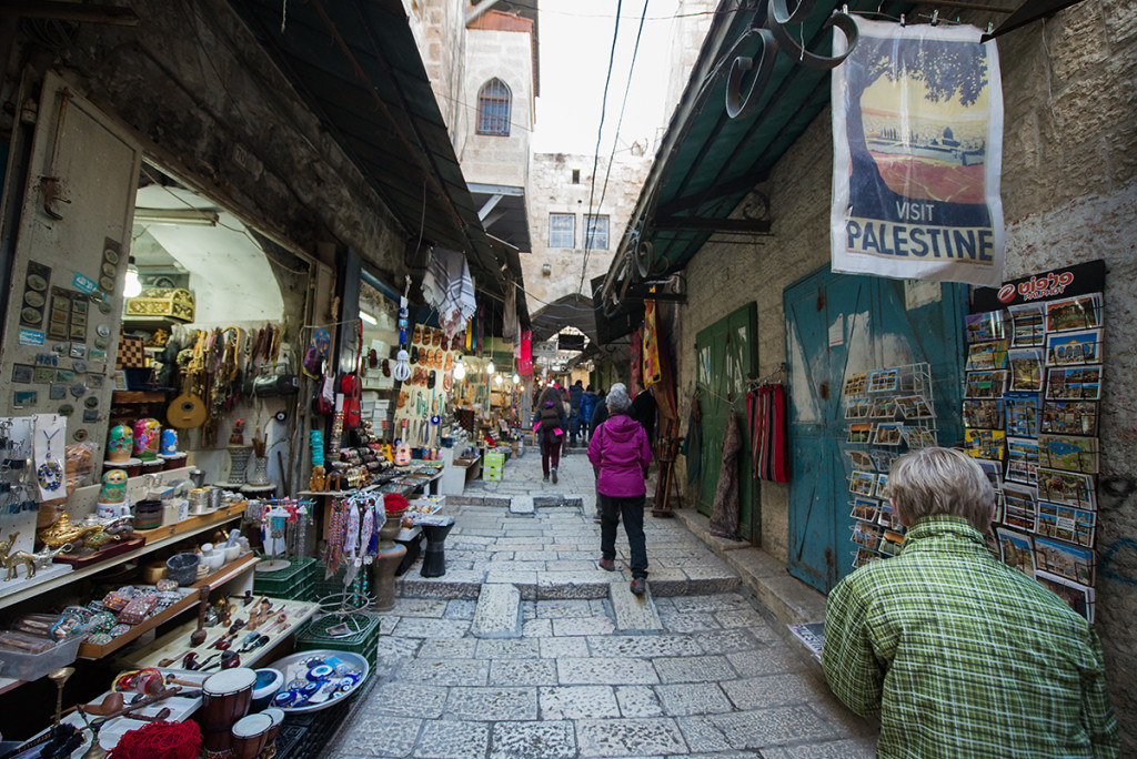 DSC_5527stare ulicky v jeruzaleme