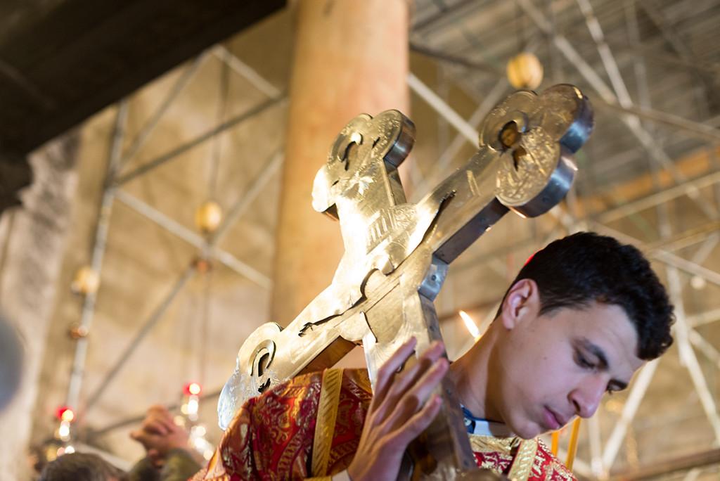 DSC_5790 rekonstrukce chramu narozeni pane v betleme