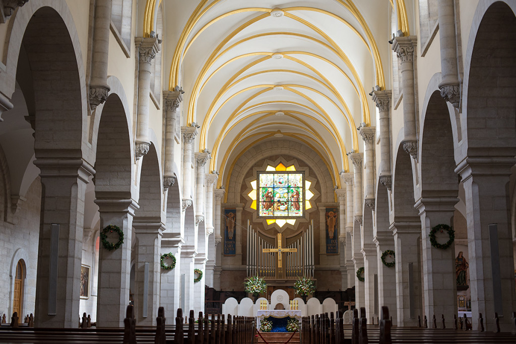 DSC_5819 kostel narozeni pane
