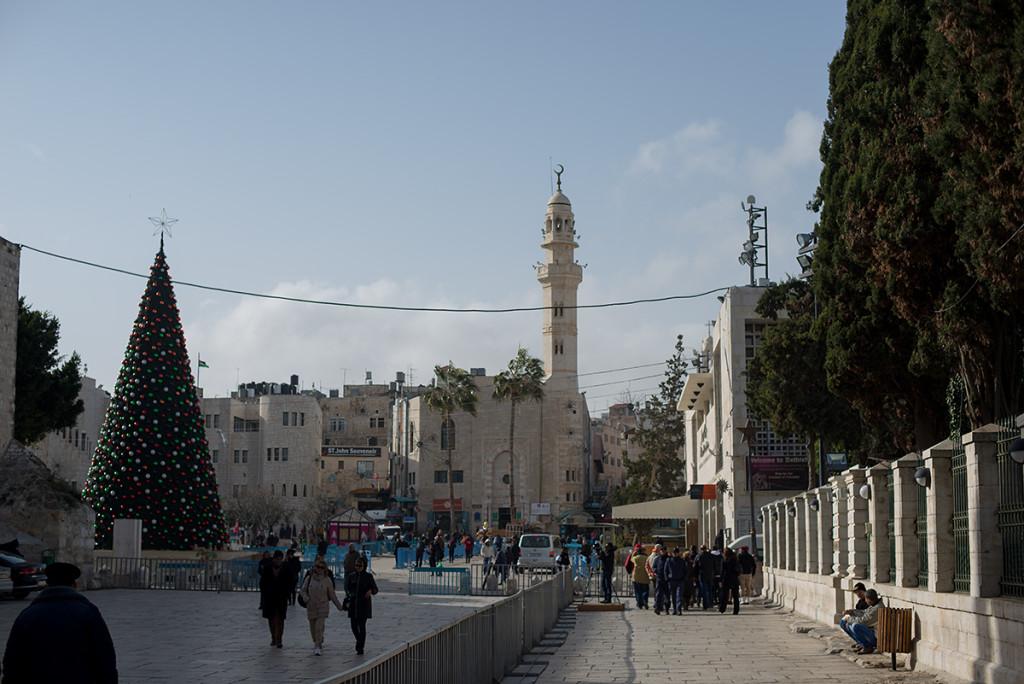DSC_5831omarova mešita