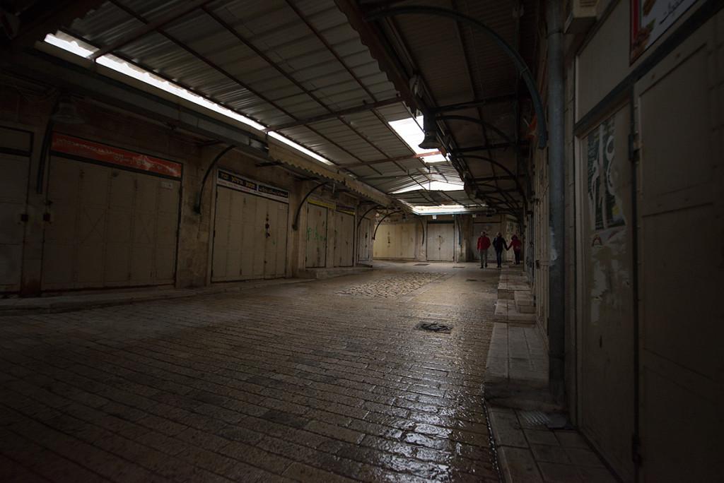 DSC_6027nazaret stare mesto