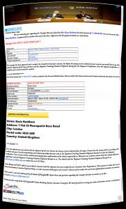 podvod-na-internetu-prodej-barkley-bank