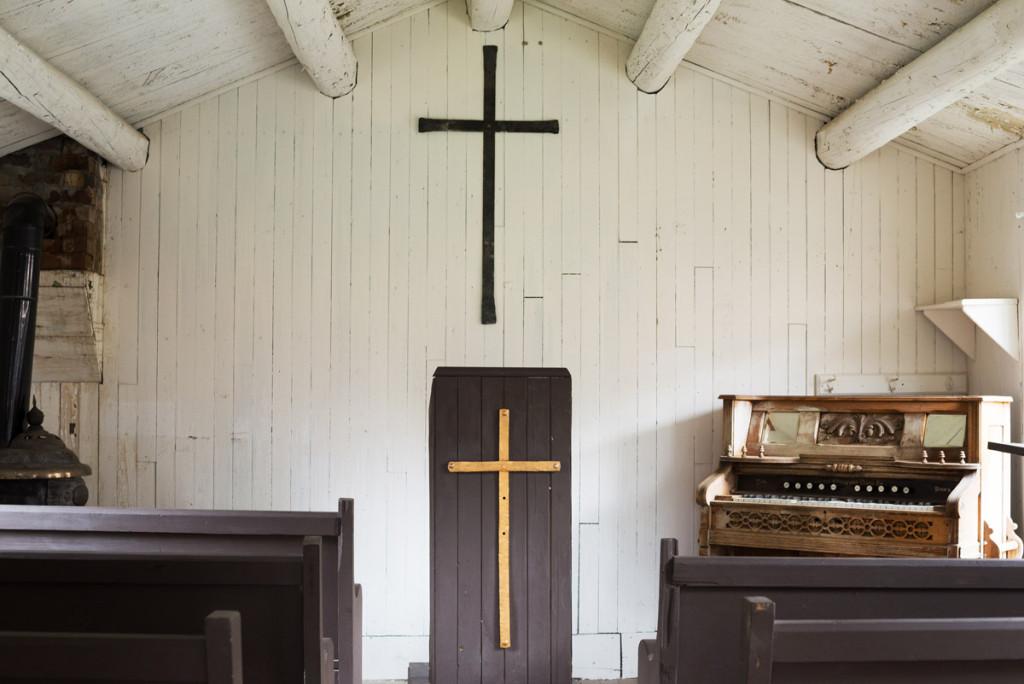 cottonwood-city-in-da-church-DSC_2308