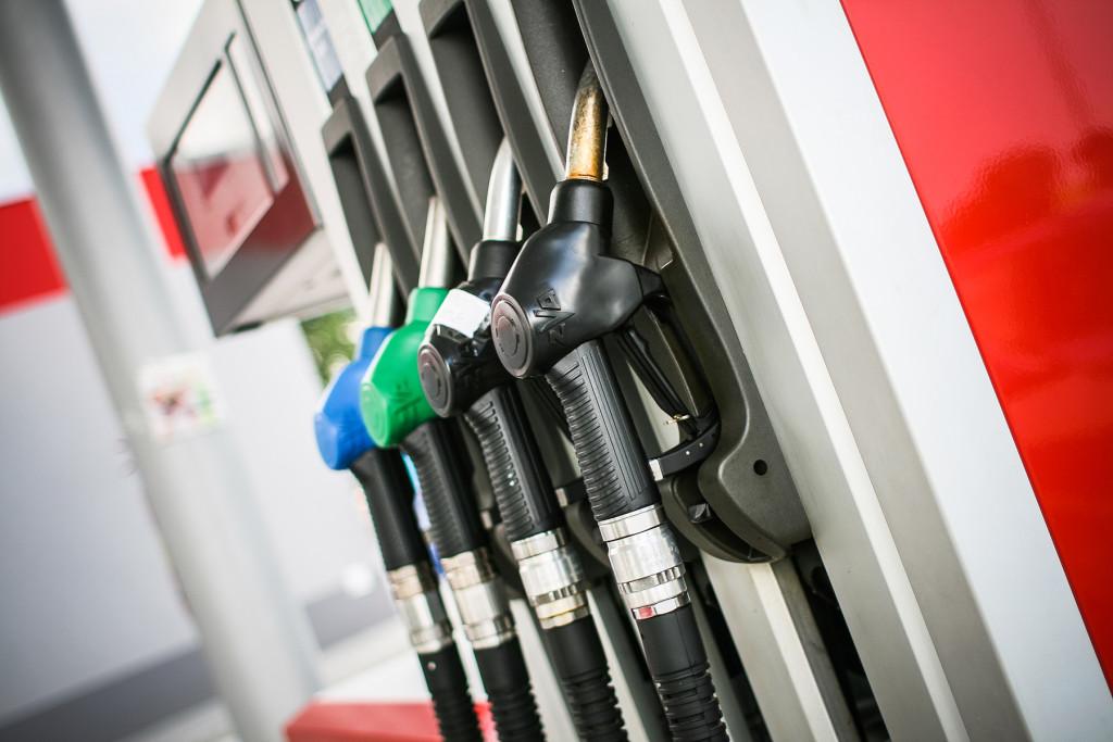 topdestinace.cz-nejlevnejsi-benzinove-pumpy