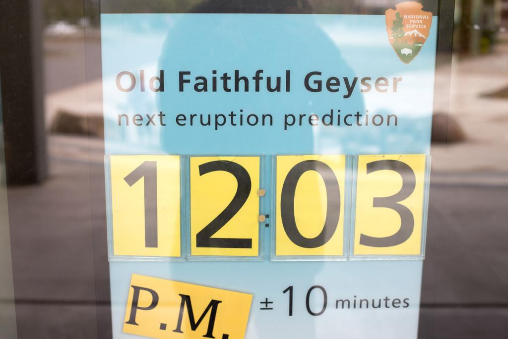 yellowstone-old-faithful-next-prediction-first