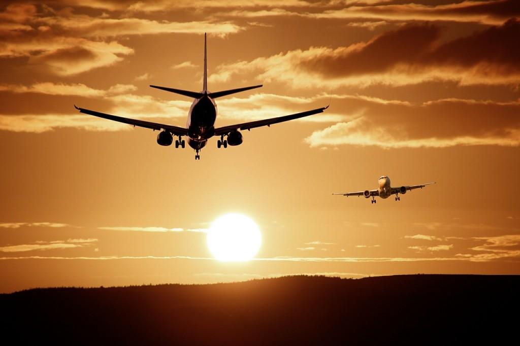 akcni letenky do zahranici