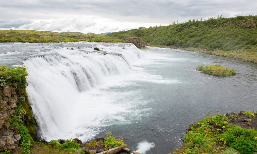 faxi-waterfall-iceland-aaa_3309i
