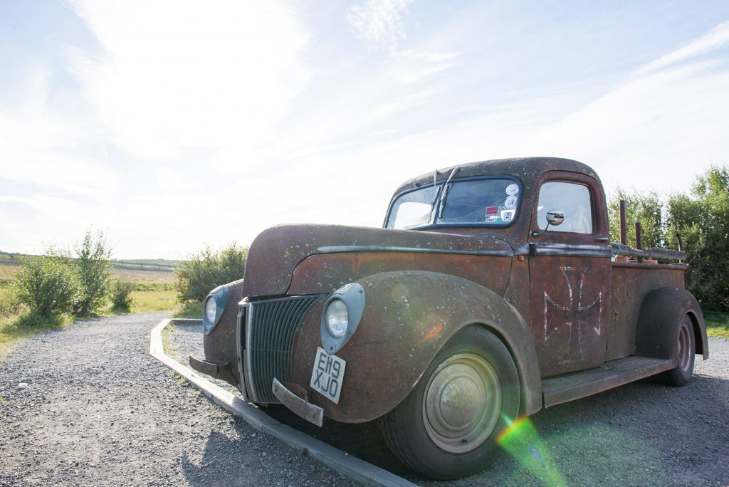 ford-pick-up-1939