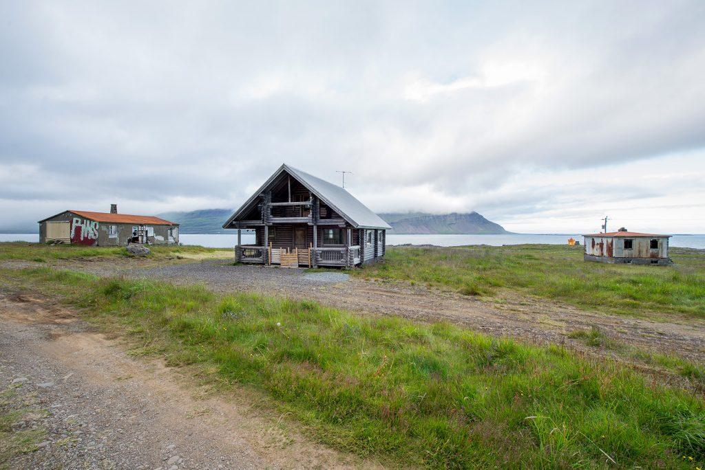 abandoned-iceland-village