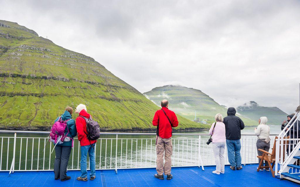leaving-faroe-islands