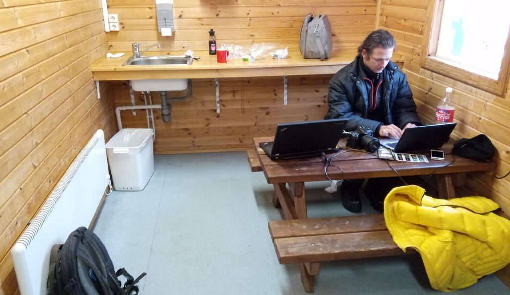 working-space-iceland-camp