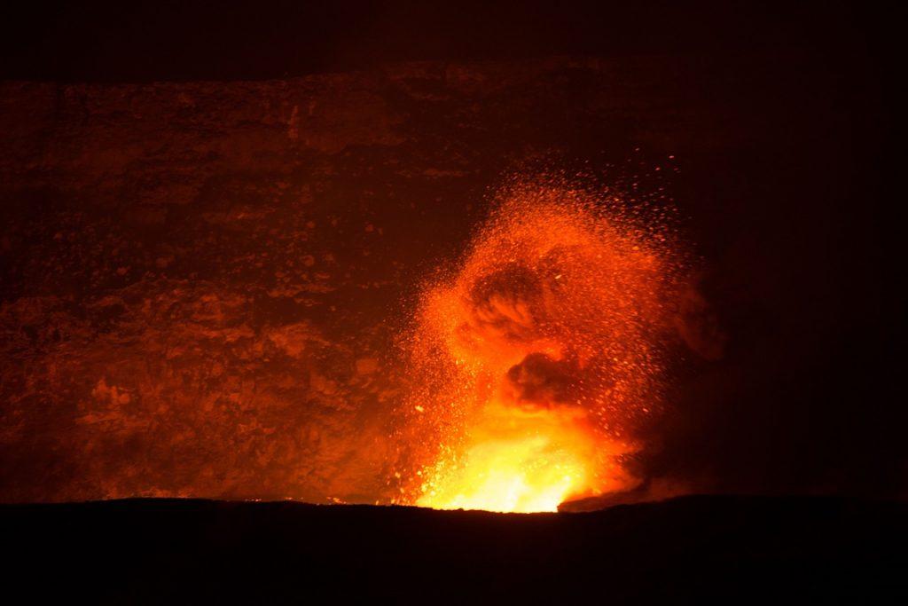 Etna-vybuch-sopky