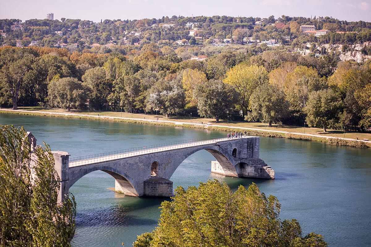 Carcassonne a další zajímavosti jižní Francie